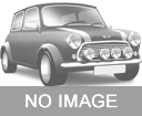 Ford Transit Benne+Coffre 350 MJ TDCi 115ch